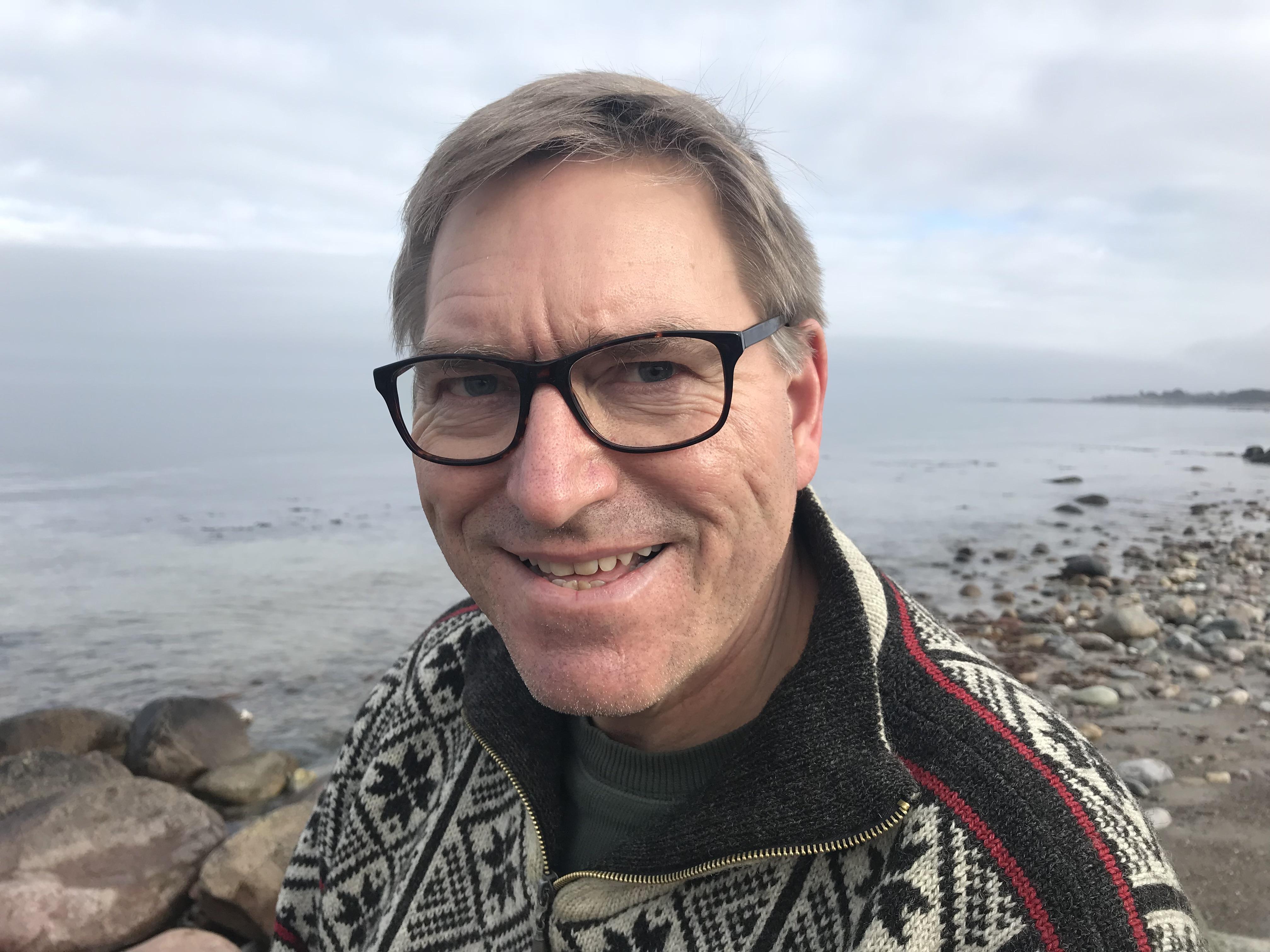Fortsætterkursus. Grøn Omsorg I Den Specialpædagogiske Praksis. (Søtofte D. 26. April.) Udskudt – Ny Dato Kommer Snart.