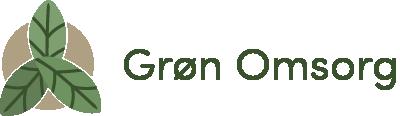 Grøn Omsorg